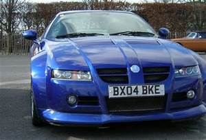 Mg Zt V8 : profile mg zt 260 v8 mg ztt 260 v8 mg sv mg sv r v8 register mg car club ~ Maxctalentgroup.com Avis de Voitures