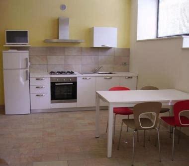 Appartamenti In Affitto Verona Da Privati by Appartamenti Affitto Da Privati Verona Casadaprivato It