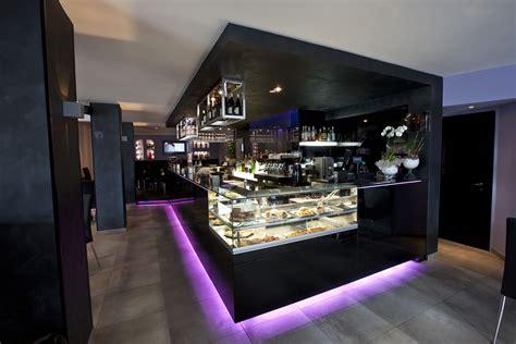 Design Comptoir Café by Arredamenti Bar Realizzati Da Frigomeccanica Nel Mondo