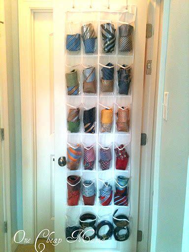 Closet Door Shoe Organizer by Diy Shoe Organizer S Many Uses Misanthropycreations