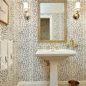 pedestal sink bathroom ideas thibaut tanzania wallpaper design ideas