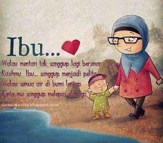 quotes  ibu  pilih kasih kata kata mutiara