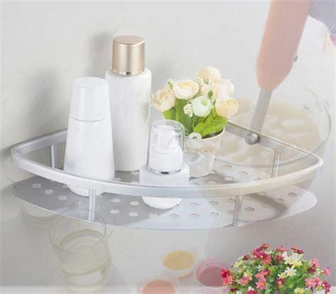membuat cream lotion dll peluang usaha rumahan
