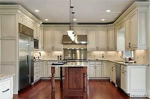 Kitchen Design Ideas PRASADA Kitchens And Fine Cabinetry