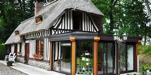 Veranda Rideau Prix : prix au m2 v randa rideau ~ Premium-room.com Idées de Décoration