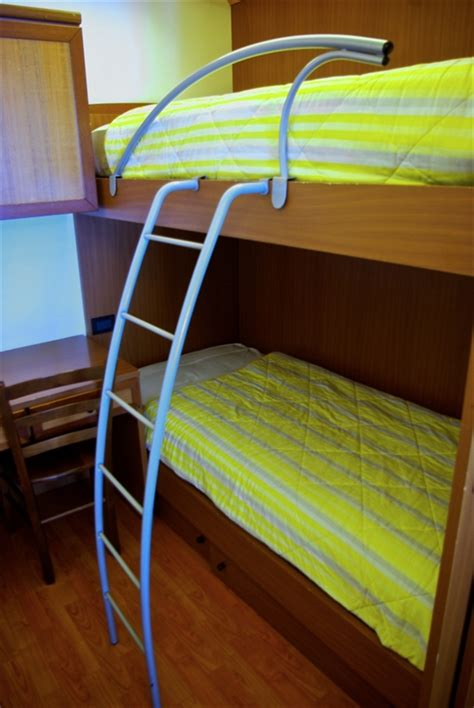 Marilleva 1400 Appartamenti by Gli Appartamenti Residence Marilleva 1400 Alberghi