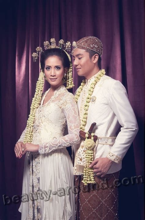 beautiful brides   world top