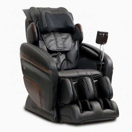 fauteuil massant mediform le plaisir du