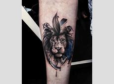 Tatouage Femme Dos Indien Tattooart Hd