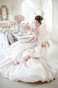 36 best marie antoinette weddings images on pinterest With marie antoinette wedding dress