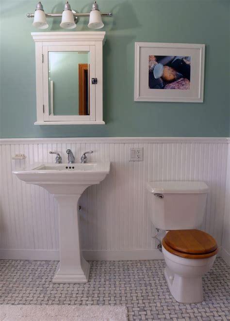 pryor craftsman inc victorian bathroom dads bathroom