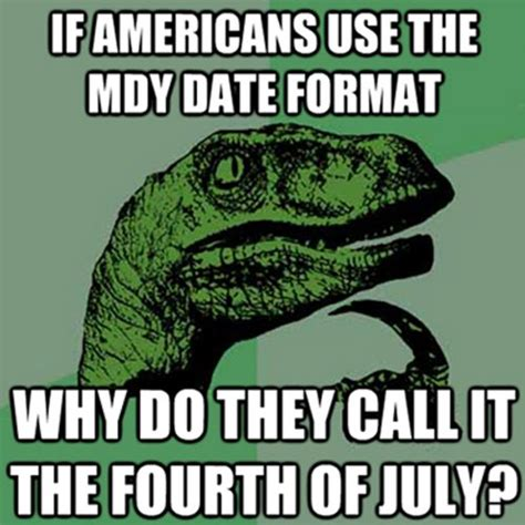Funny 4th Of July Memes - hot town cool girl a 4th of july post to make you laugh filled with memes gifs and quotes