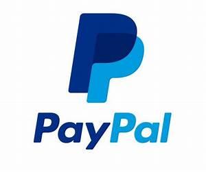 Abrechnung Online Payment Gmbh : paypal unterschiede zwischen paypal starter express und ~ Themetempest.com Abrechnung