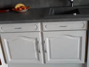 renovation meuble cuisine v33 peinture renovation cuisine meilleures images d