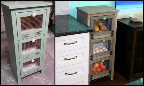 vegetable kitchen storage kitchen your projects obn 3122