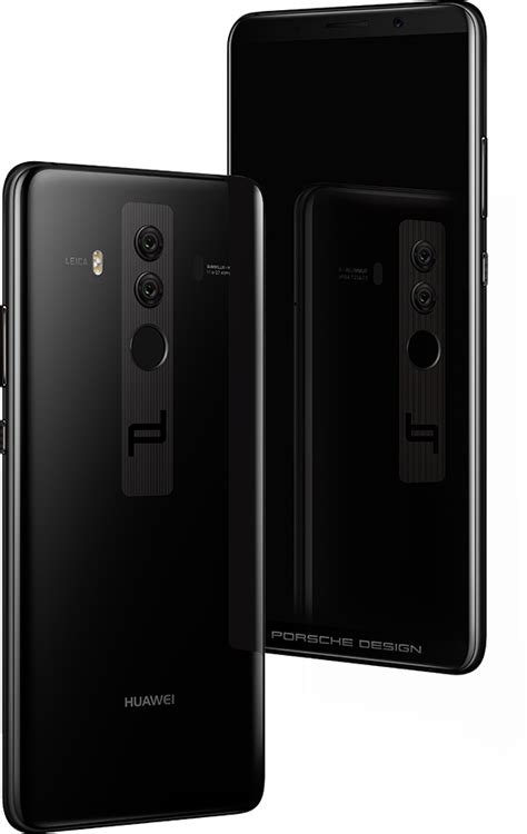 Xiaomi Redmi 4a Kimovil