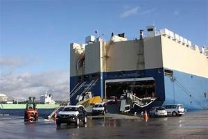 Kia Le Havre : kia d barque au havre l 39 argus ~ Maxctalentgroup.com Avis de Voitures