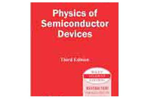 physics of semiconductor devices sze download
