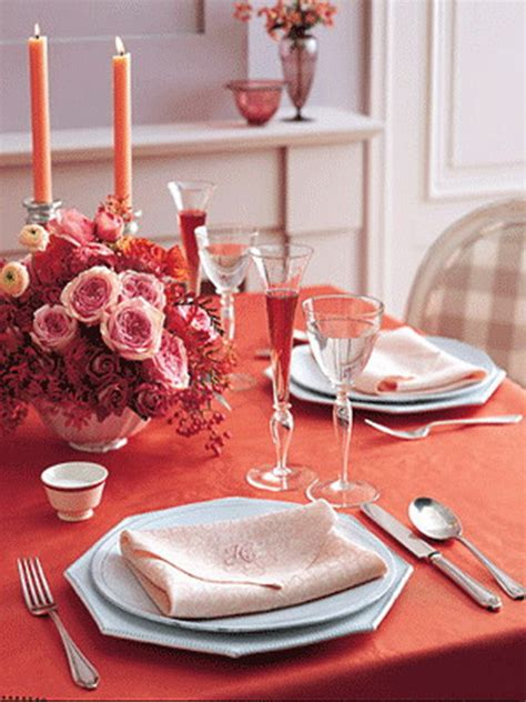 amazing easy homemade valentines day centerpieces ideas