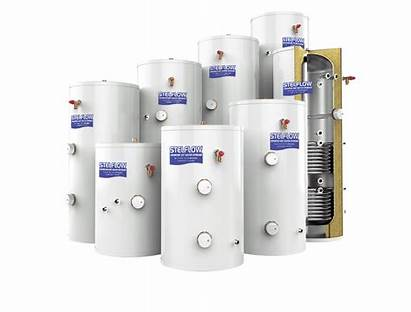 Unvented Cylinder Cylinders Rm Water Vented Direct