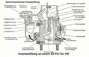 Thesamba Com    Vintage Speed - View Topic