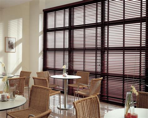 store venitien cuisine wooden blinds galaxy blinds st helens warrington