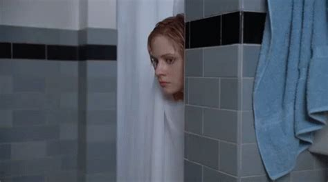 why does my shower keep going and cold 17 thoughts we all in the shower uk