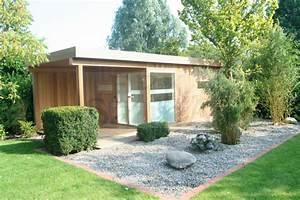 Sauna Im Garten : maxxpools die sauna vom fachmann ~ Markanthonyermac.com Haus und Dekorationen