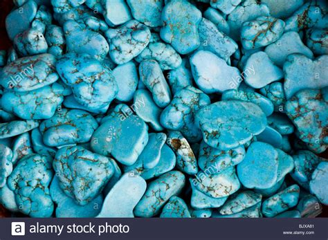 turquoise stone texture stock  turquoise stone
