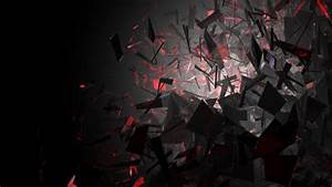 Black Wallpapers Free Download PixelsTalk Net