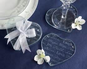 inexpensive wedding gifts tyricka 39 s personalized wedding favors are also a unique way to say thank you to your