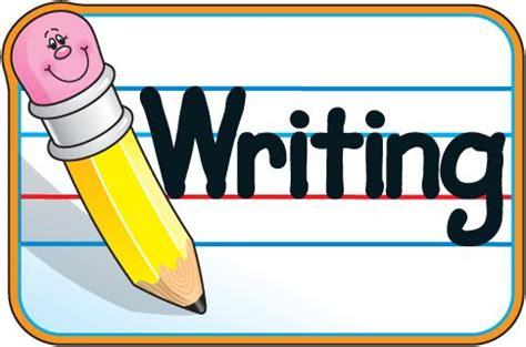 centersignwritingjpg  clip art school