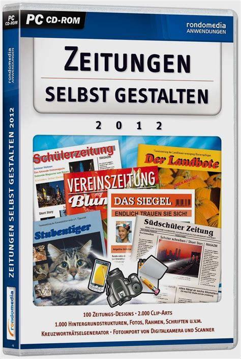 Dies kann angehörige bei der abschiednahme und. Zeitung Selbst Gestalten Vorlagen Gut Zeitung Selbst Gestalten Kostenlos Deutsch Drucke Selbst ...