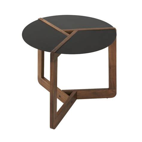 Blu dot pi round coffee table. Blu Dot Pi Small End Table & Reviews | AllModern