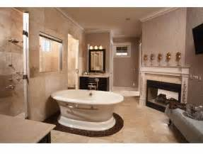 house plans with and bathrooms home plans with luxury baths at home source bath collection
