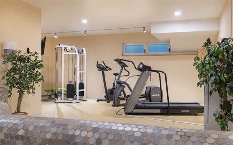 sauna bad hersfeld hotel am kurpark bad hersfeld sauna und fitness