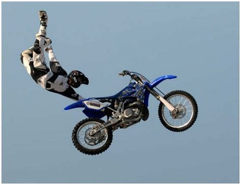 freestyle motocross tricks most dangerous extreme sports moolf