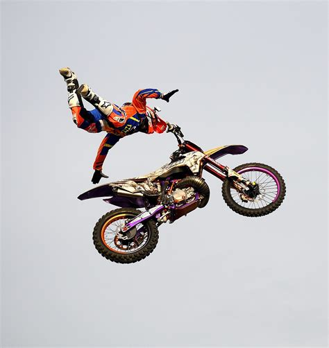freestyle motocross freestyle motocross juzaphoto