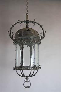 Conservatory lighting norfolk decorative antiques wall