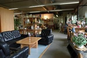 Gebrauchte Möbel Bochum : m2 secondhand m bel aus 2 hand am harpener feld 14 in 44805 bochum via ruhr e v ~ Watch28wear.com Haus und Dekorationen