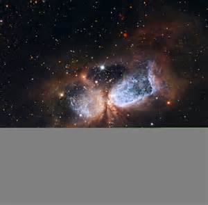NASA Hubble Images High Resolution - Pics about space