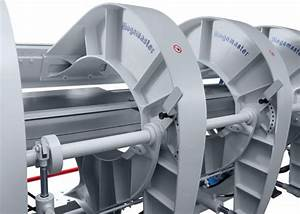 Long Folding Machine  Bs Model
