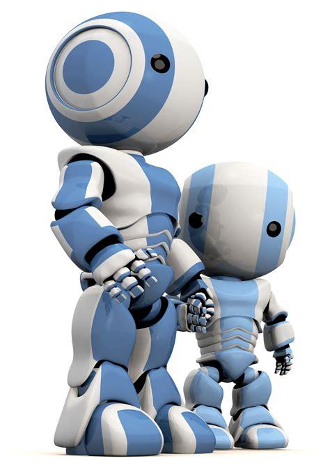 agent intelligent robots artificial intelligence robot friendly clipart agents cute decode thecustomizewindows microsoft optimal father son deviantart clip cliparts txt