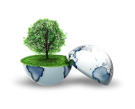 responsible methods  waste disposal providence ri