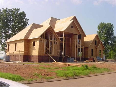 house building vastu guidelines stages of construction of house