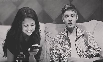 Justin Bieber Selena Gomez Ft Miss Google