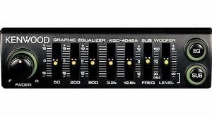 Graphic equalizer - deals on 1001 Blocks