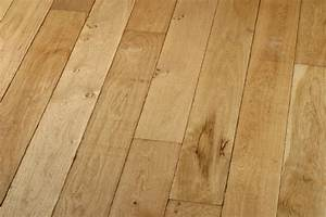 parquet flottant clair dootdadoocom idees de With finition parquet flottant
