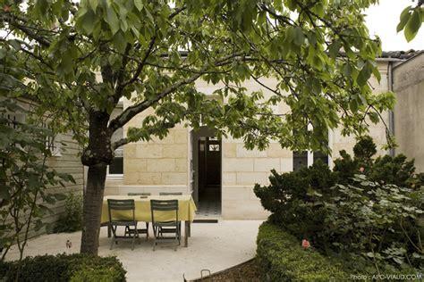 chambre d hote chateau bordeaux chambres d 39 hôtes à bordeaux château mayne lalande