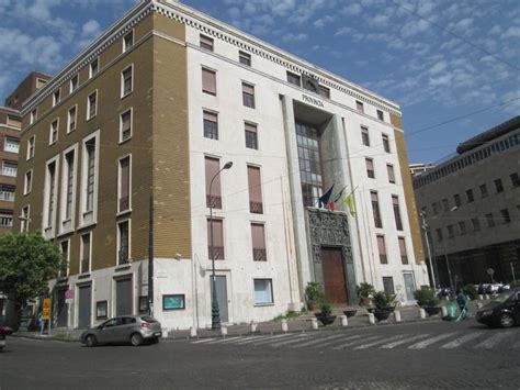 Ufficio Di Collocamento Napoli Incontro Presso La Citt 224 Metropolitana Per Le Strutture